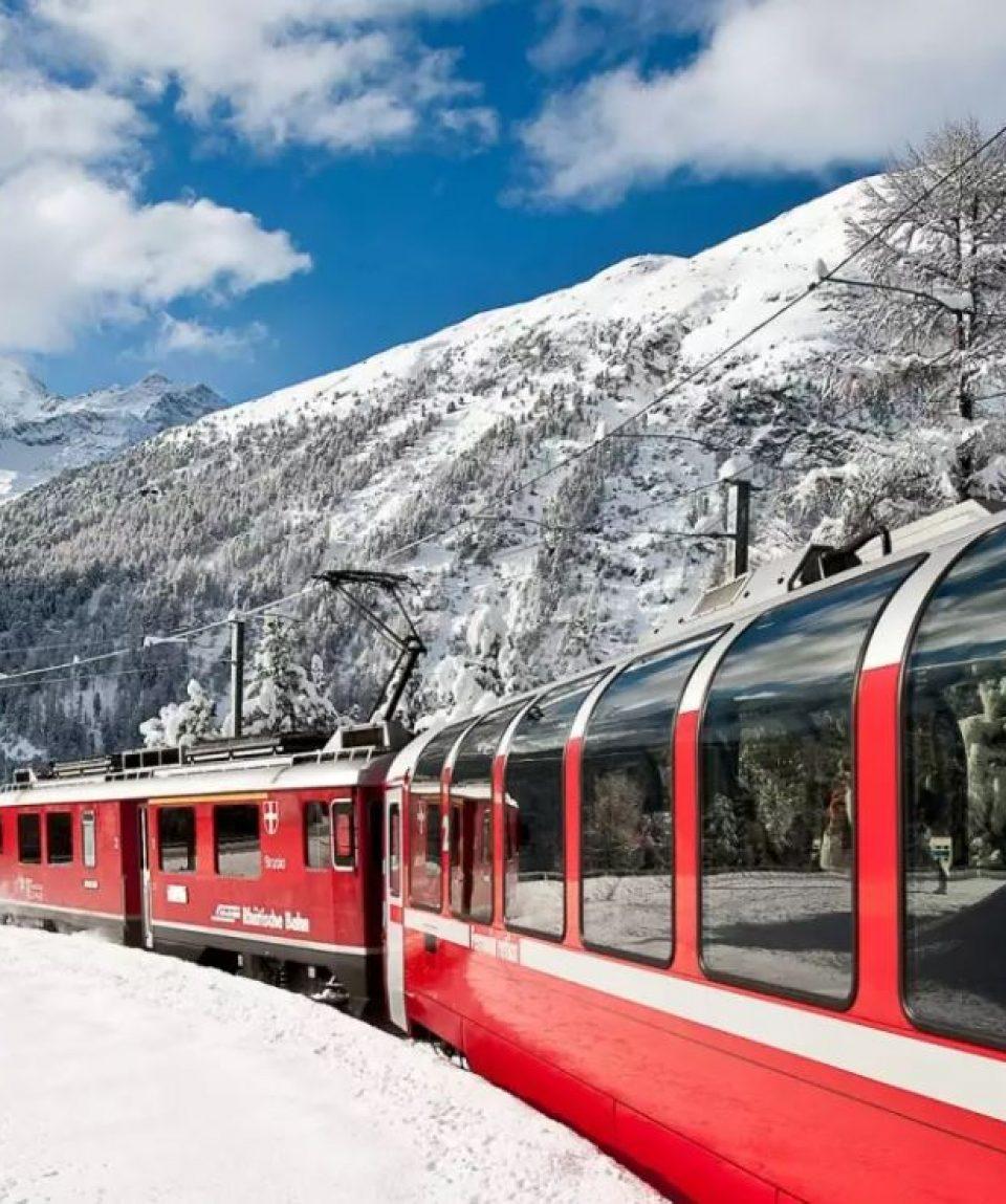 Bernina Express Foto_ switzerlandtravelcentre_com
