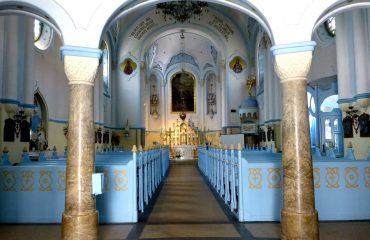 Blaue_Kirche_Bratislava_Foto wikipedia