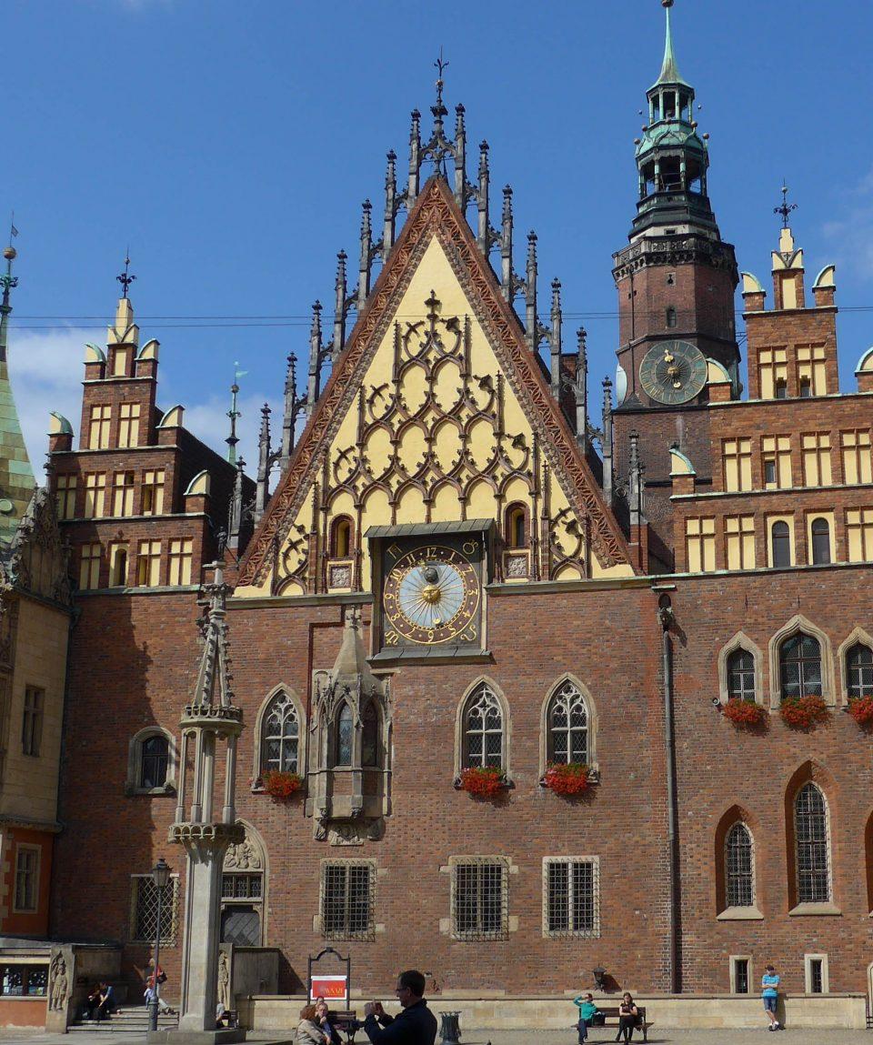 Breslau_Rathaus_Handy