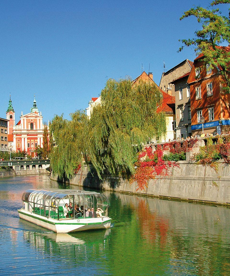 Ljubljana_Foto_Handy