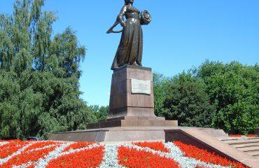 Mütterchen Russland_Foto_DNV-Tours