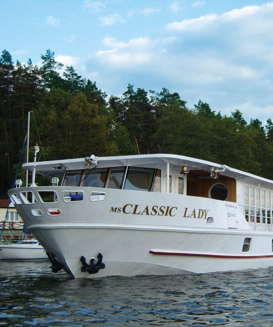 MS-Classic-Lady-vom-Wasser-Handy