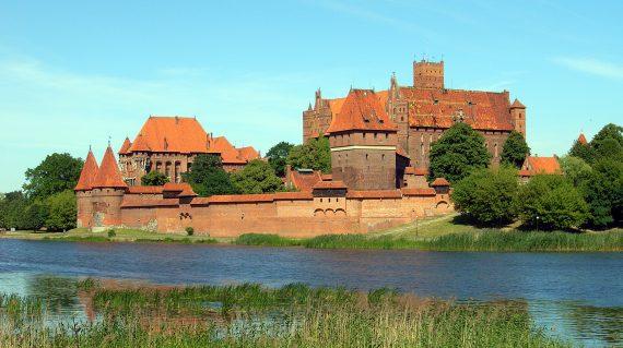 Marienburg Landschaft_Foto_DNV-Tours