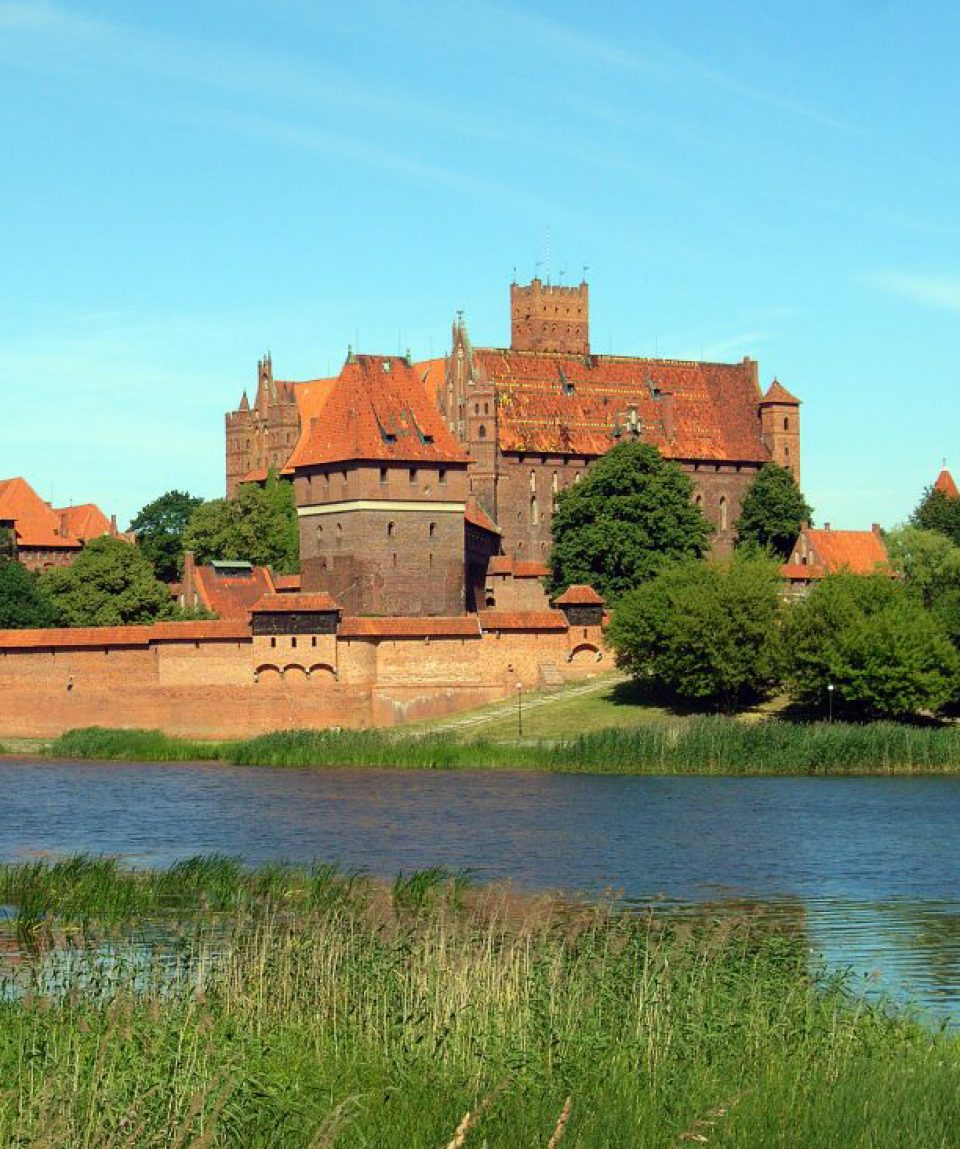 Marienburg-Landschaft_Handy