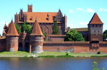 Marienburg_Foto_DNV-Tours