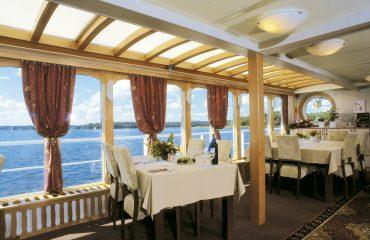 Panoramarestaurant mit Ausblick_Foto_DNV-Tours