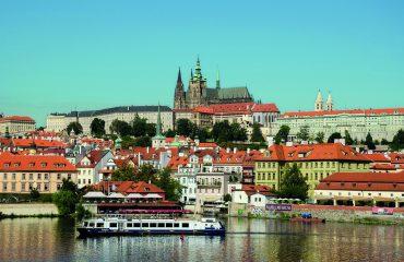 Prag_Foto Simon_pixabay