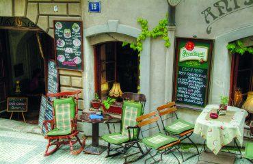 Strassenrestaurant_Tschechien_Wilfried_Giesers_pixelio