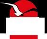 Bahnreisen und Radreisen | Onlineangebote und Buchung | DNV-Touristik GmbH