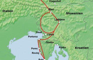 karte-slowenien_Istrien