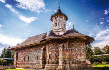 Manastirea_Moldovita Foto_www_lightorialist-com_Moise