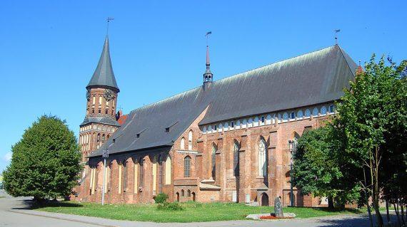 KönigsbergerV