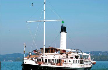Hohentwiel Foto_Historische Schiffahrtsgesellschaft