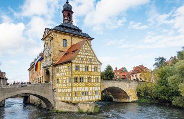 Bamberg Foto: pixabay.de